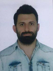 Dr. Hüseyin ATABAY