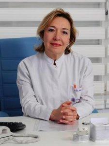 Op. Dr. Dr.Filiz Ak