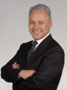 Op. Dr. Selçuk ÖRSEL