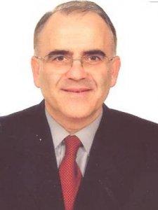 Doç Dr. Orhan Karakaşlar