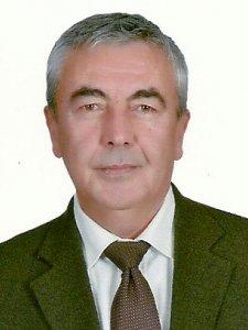 Op. Dr. Bülent YILMAZ