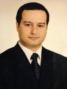 Uzm. Dr. İzzet Deniz AYTAN